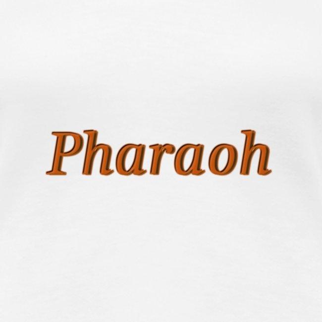 Pharoah