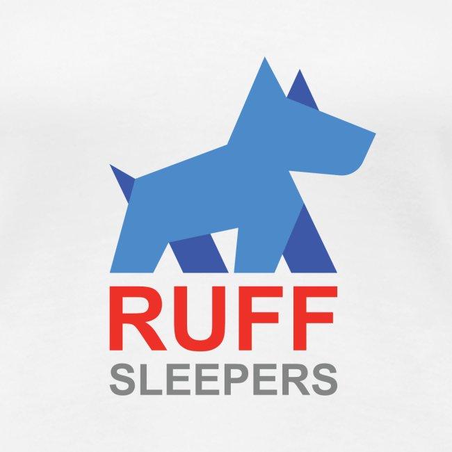 ruffsleepers logo 01