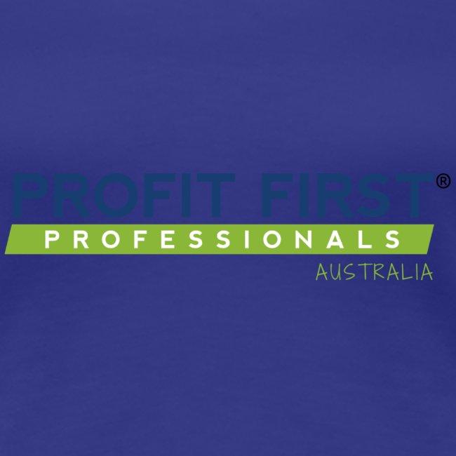 PFPAU Logo