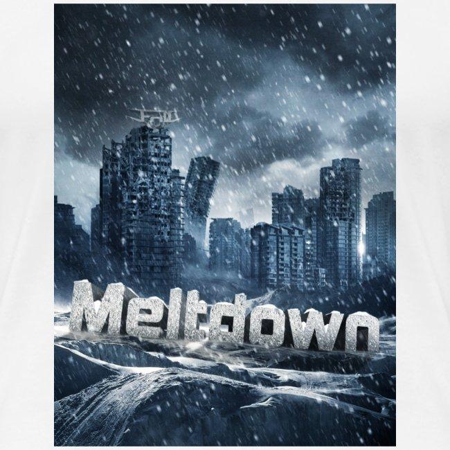EoW Meltdwon