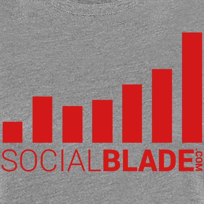 SocialBlade - Standard