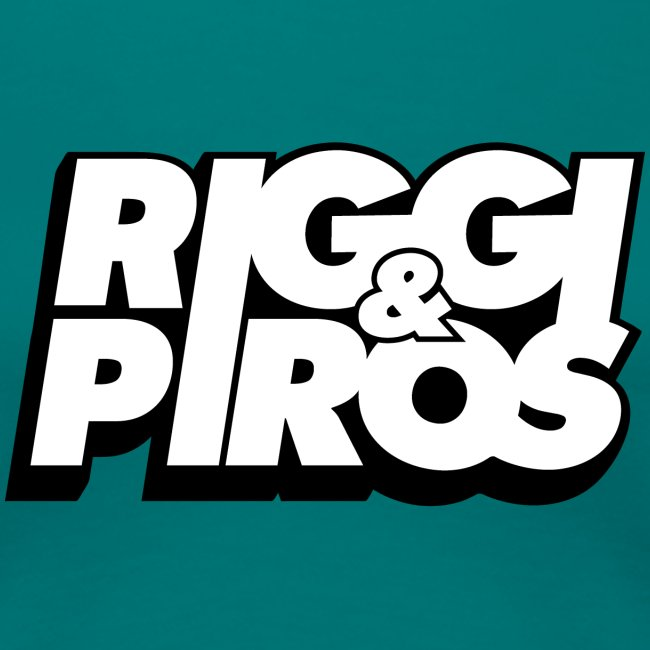 Riggi & Piros