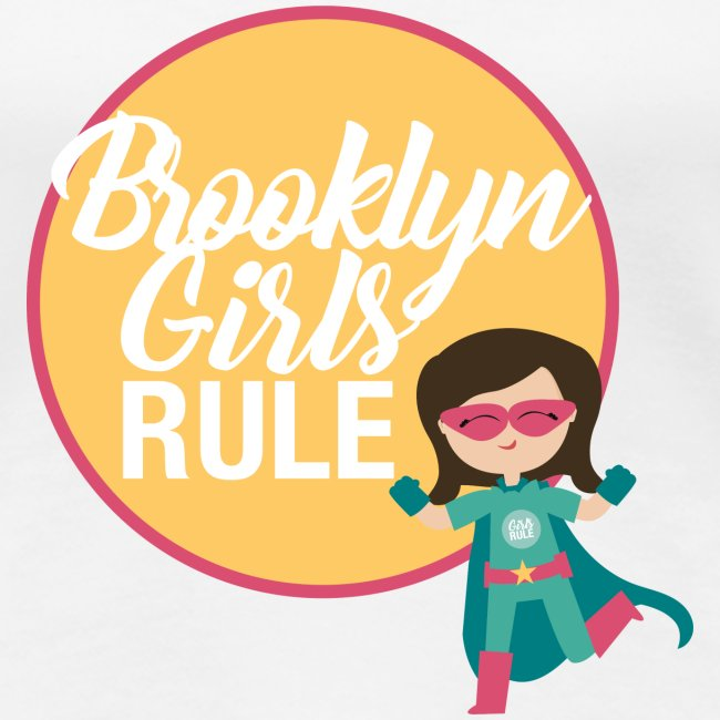 Brooklyn Girls Rule