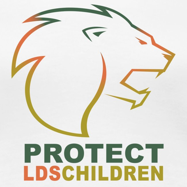 Protect LDS Children