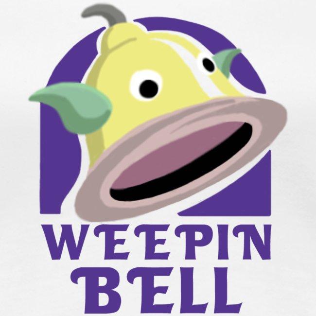 weepinshirt