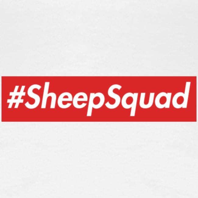 sheepsquad