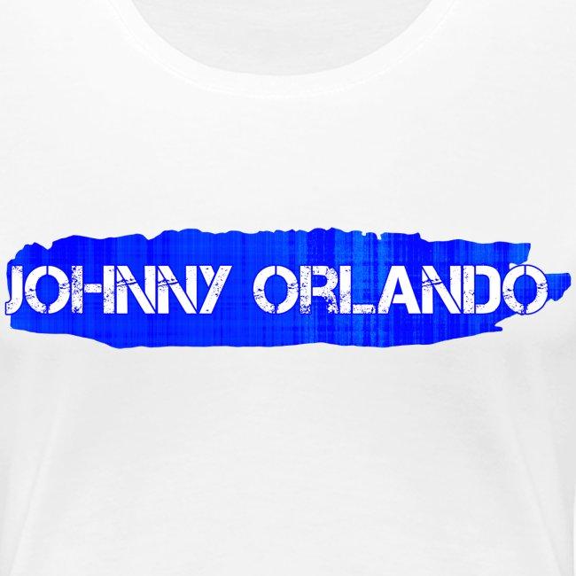 Johnny Orlando