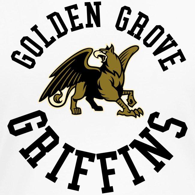 Golden Grove Griffins Color