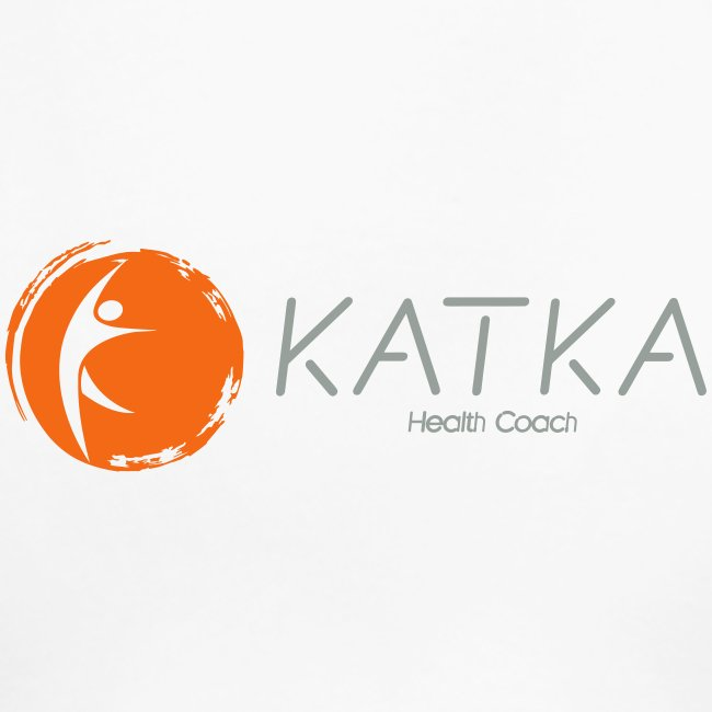 katka_logo_full_c