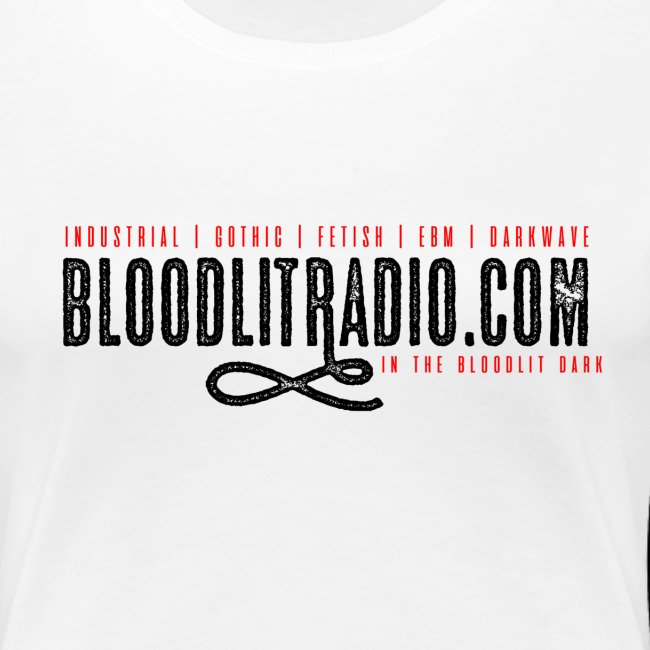 Bloodlit Radio 1