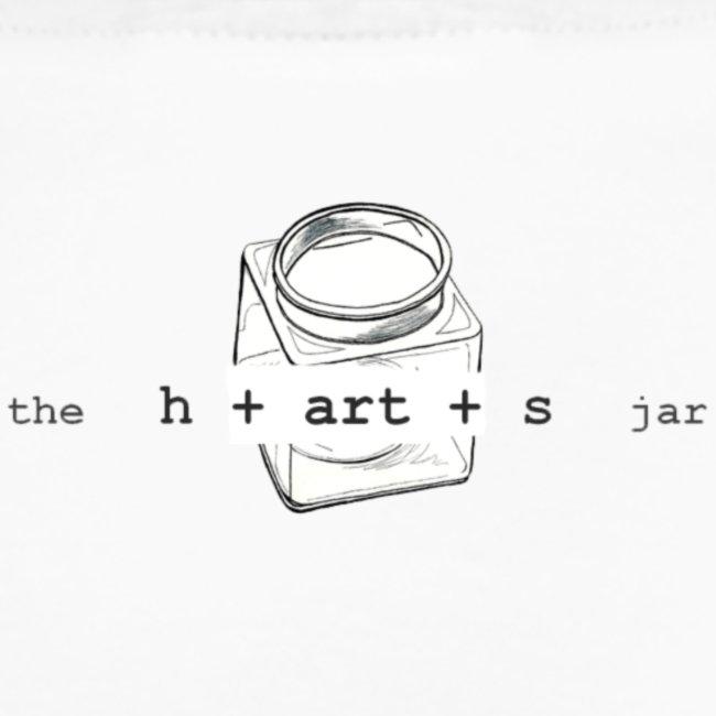 the squash jar