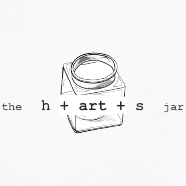 Artist Jar