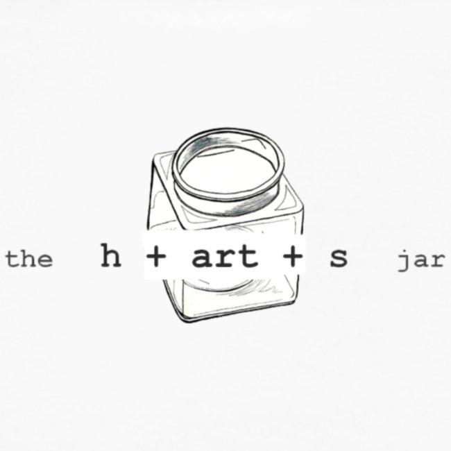 the travellers jar