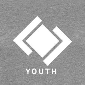 Leaders Of Light Youth - Women's Premium T-Shirt