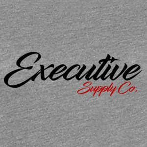Standard Executive Supply Tee - Women's Premium T-Shirt