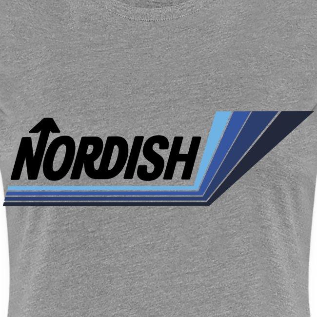 Nordish