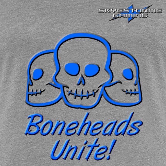 Boneheads Unite Blue 800ppi png