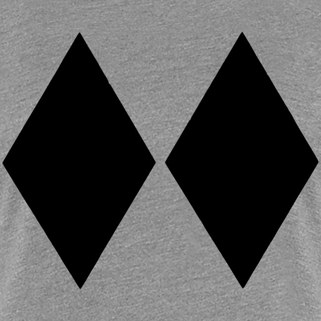 Double Black Diamond