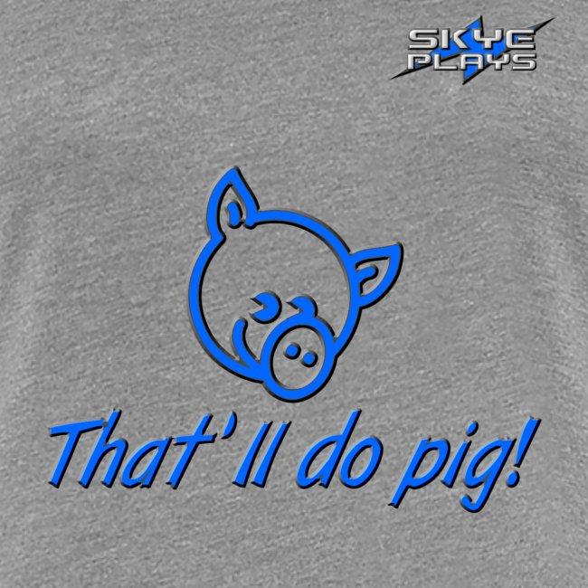 Skye Plays PIG TDP Blue 800ppi png