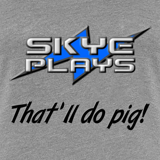 Skye Plays TDP Black 800ppi png