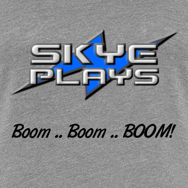 Skye Plays BBB Black 800ppi png