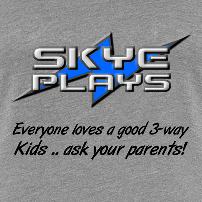 Skye Plays KAYP Black 800ppi png
