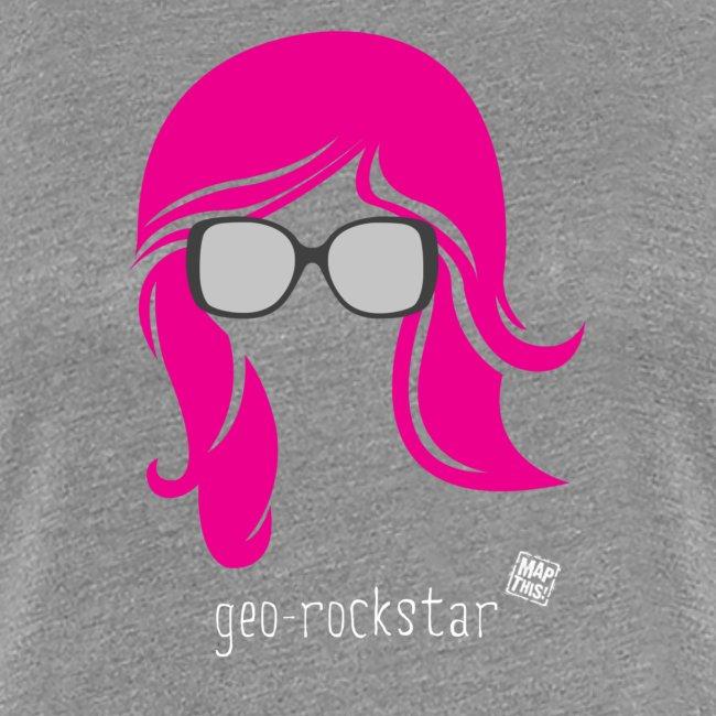 Geo Rockstar (her)