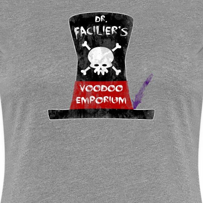 facilier2 copy