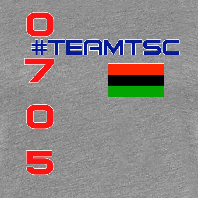 TSC RBG 1