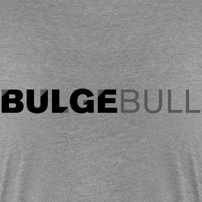 bulgebull_animal