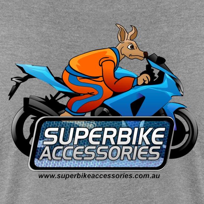 Shirt Logo Transparent
