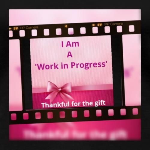 image1525624694651 - Women's Premium T-Shirt