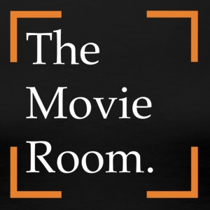 The Movie Room - Women's Premium T-Shirt