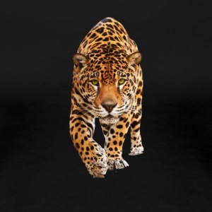 JAGUAR MERCH. - Women's Premium T-Shirt