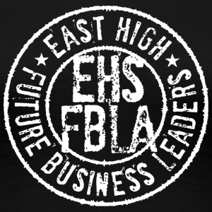 East High - Women's Premium T-Shirt