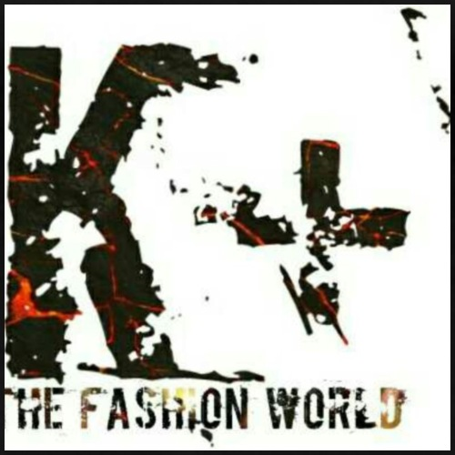 avatar 1519206905925 - Women's Premium T-Shirt