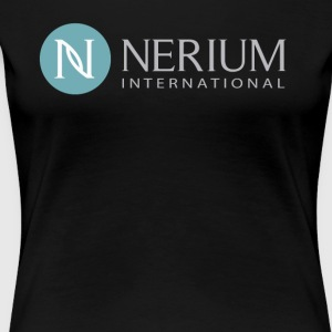Nerium International - Women's Premium T-Shirt
