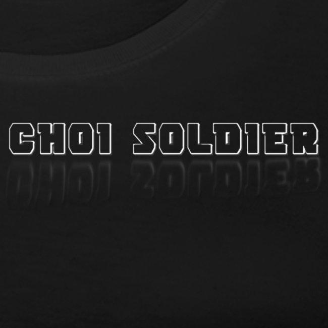 CH0i Soldier