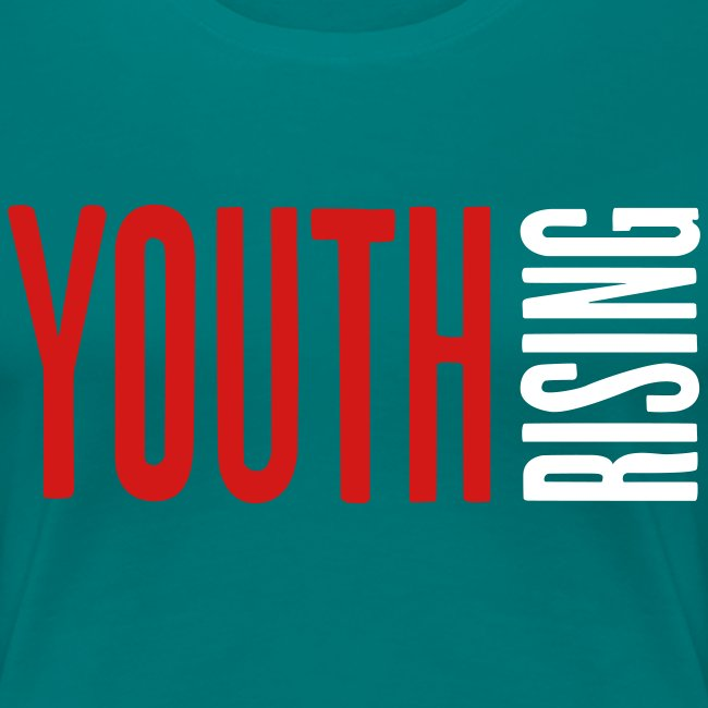 1br rev youth rising white