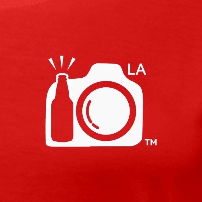 White Transparent Los Angeles png