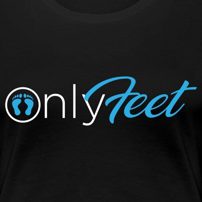 OnlyFeet™