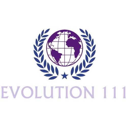 evolution111 - Women's Premium T-Shirt