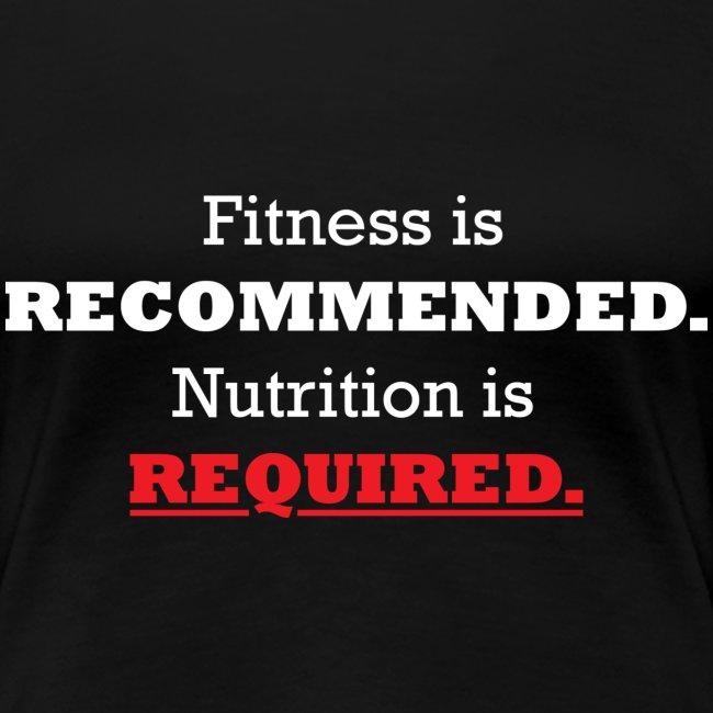 Ladies_Nutrition
