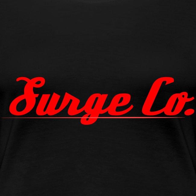 Surge Co.