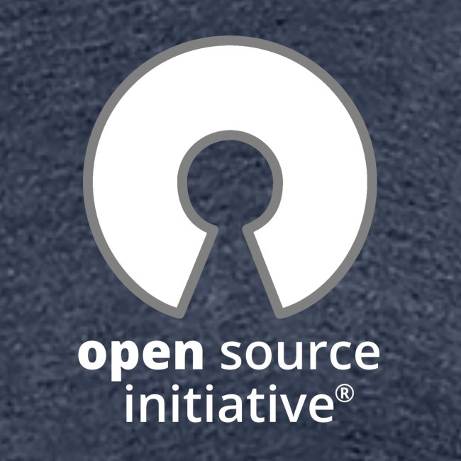 osi_greyscale_logo_transp