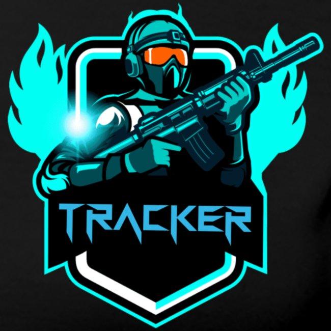 TrackerYT Merch