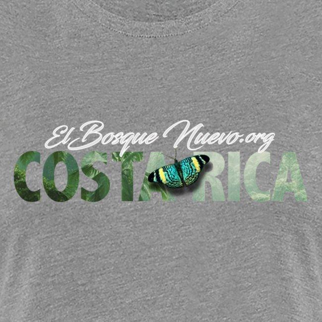 costa_rica_ebn_1