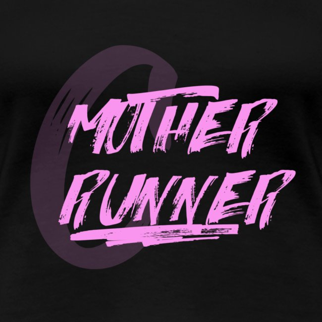 MotherRunner