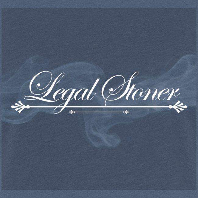 Legal Stoner