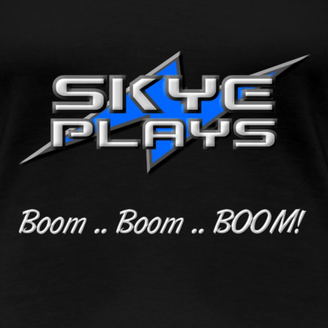 Skye Plays BBB Steel 800ppi png